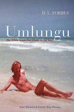 Cover: https://exlibris.azureedge.net/covers/9781/5439/3280/5/9781543932805xl.jpg