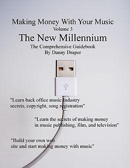 Cover: https://exlibris.azureedge.net/covers/9781/5439/4636/9/9781543946369xl.jpg