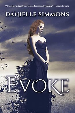 Cover: https://exlibris.azureedge.net/covers/9781/5439/4649/9/9781543946499xl.jpg