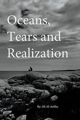 Cover: https://exlibris.azureedge.net/covers/9781/5439/7258/0/9781543972580xl.jpg