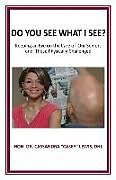 Cover: https://exlibris.azureedge.net/covers/9781/5456/4733/2/9781545647332xl.jpg