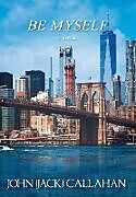 Cover: https://exlibris.azureedge.net/covers/9781/5462/4393/9/9781546243939xl.jpg