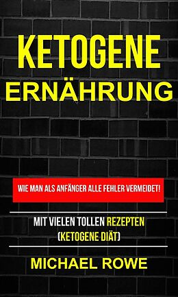 Cover: https://exlibris.azureedge.net/covers/9781/5475/1317/8/9781547513178xl.jpg