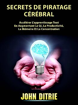 Cover: https://exlibris.azureedge.net/covers/9781/5475/6996/0/9781547569960xl.jpg