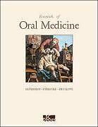 Fester Einband Essentials of Oral Medicine von Sol Silverman, L Eversole, Edmond Truelove