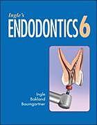 Fester Einband Ingle's Endodonics von John Ingle, Leif Bakland, J. Craig Baumgartner
