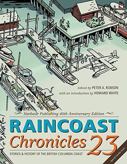 Cover: https://exlibris.azureedge.net/covers/9781/5501/7711/4/9781550177114xl.jpg