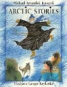 Cover: https://exlibris.azureedge.net/covers/9781/5503/7452/0/9781550374520xl.jpg