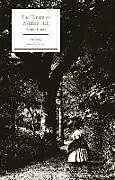 Cover: https://exlibris.azureedge.net/covers/9781/5511/1508/5/9781551115085xl.jpg