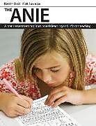 Cover: https://exlibris.azureedge.net/covers/9781/5513/8296/8/9781551382968xl.jpg