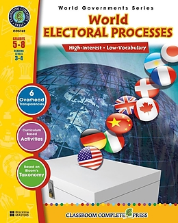 Cover: https://exlibris.azureedge.net/covers/9781/5531/9960/1/9781553199601xl.jpg