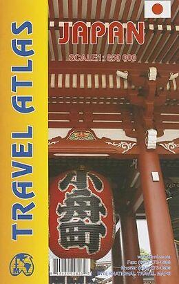 Cover: https://exlibris.azureedge.net/covers/9781/5534/1282/3/9781553412823xl.jpg