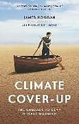 Cover: https://exlibris.azureedge.net/covers/9781/5536/5485/8/9781553654858xl.jpg