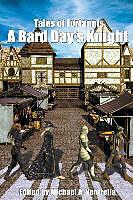 Cover: https://exlibris.azureedge.net/covers/9781/5540/4402/3/9781554044023xl.jpg