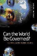 Cover: https://exlibris.azureedge.net/covers/9781/5545/8041/5/9781554580415xl.jpg