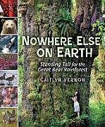 Cover: https://exlibris.azureedge.net/covers/9781/5546/9303/0/9781554693030xl.jpg