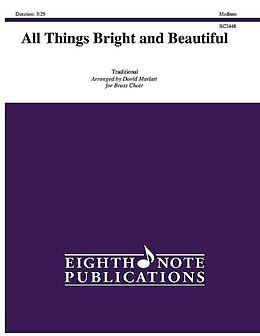 Cover: https://exlibris.azureedge.net/covers/9781/5547/2029/3/9781554720293xl.jpg
