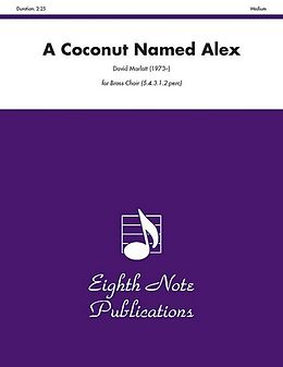 Cover: https://exlibris.azureedge.net/covers/9781/5547/2183/2/9781554721832xl.jpg