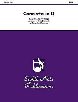 Cover: https://exlibris.azureedge.net/covers/9781/5547/2227/3/9781554722273xl.jpg