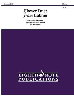Cover: https://exlibris.azureedge.net/covers/9781/5547/2385/0/9781554723850xl.jpg