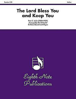 Cover: https://exlibris.azureedge.net/covers/9781/5547/2580/9/9781554725809xl.jpg