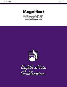 Cover: https://exlibris.azureedge.net/covers/9781/5547/2592/2/9781554725922xl.jpg