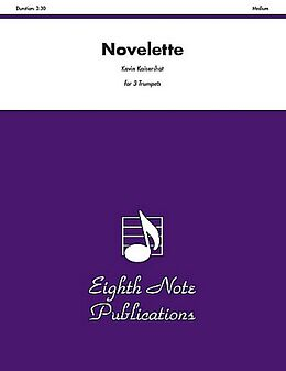 Cover: https://exlibris.azureedge.net/covers/9781/5547/2688/2/9781554726882xl.jpg