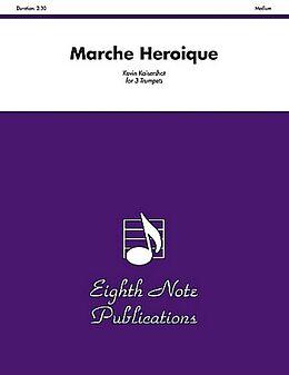 Cover: https://exlibris.azureedge.net/covers/9781/5547/3326/2/9781554733262xl.jpg