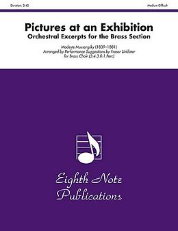 Cover: https://exlibris.azureedge.net/covers/9781/5547/3327/9/9781554733279xl.jpg