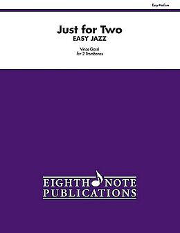 Cover: https://exlibris.azureedge.net/covers/9781/5547/3499/3/9781554734993xl.jpg