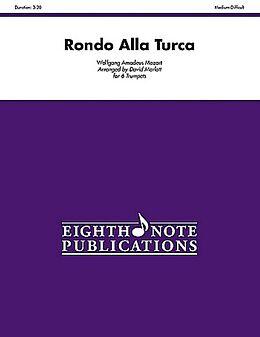 Cover: https://exlibris.azureedge.net/covers/9781/5547/3776/5/9781554737765xl.jpg