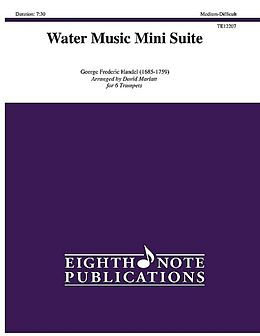 Cover: https://exlibris.azureedge.net/covers/9781/5547/3847/2/9781554738472xl.jpg
