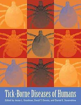 Cover: https://exlibris.azureedge.net/covers/9781/5558/1238/6/9781555812386xl.jpg