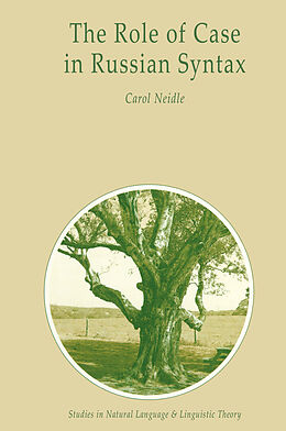 Cover: https://exlibris.azureedge.net/covers/9781/5560/8042/5/9781556080425xl.jpg