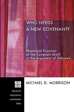 Cover: https://exlibris.azureedge.net/covers/9781/5563/5804/3/9781556358043xl.jpg