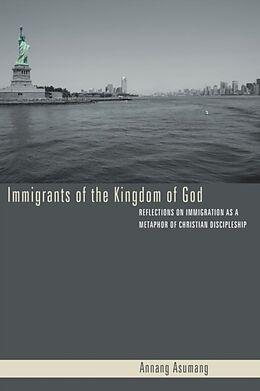 Cover: https://exlibris.azureedge.net/covers/9781/5563/5829/6/9781556358296xl.jpg