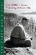 Cover: https://exlibris.azureedge.net/covers/9781/5564/3379/5/9781556433795xl.jpg