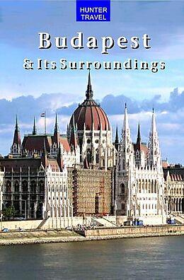 Cover: https://exlibris.azureedge.net/covers/9781/5565/0147/0/9781556501470xl.jpg