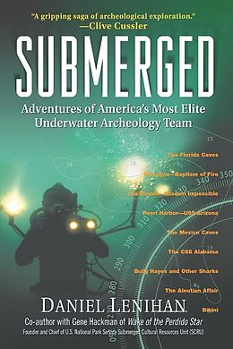 Cover: https://exlibris.azureedge.net/covers/9781/5570/4894/3/9781557048943xl.jpg