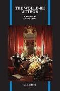 Cover: https://exlibris.azureedge.net/covers/9781/5575/3708/9/9781557537089xl.jpg