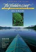 Cover: https://exlibris.azureedge.net/covers/9781/5586/8533/8/9781558685338xl.jpg