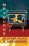 Cover: https://exlibris.azureedge.net/covers/9781/5593/6481/2/9781559364812xl.jpg