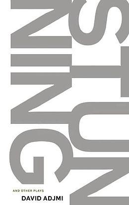 Cover: https://exlibris.azureedge.net/covers/9781/5593/6675/5/9781559366755xl.jpg