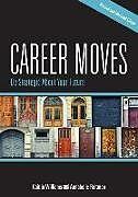 Cover: https://exlibris.azureedge.net/covers/9781/5628/6868/0/9781562868680xl.jpg