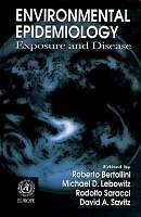 Cover: https://exlibris.azureedge.net/covers/9781/5667/0067/2/9781566700672xl.jpg