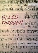 Cover: https://exlibris.azureedge.net/covers/9781/5668/9339/8/9781566893398xl.jpg