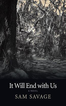 Cover: https://exlibris.azureedge.net/covers/9781/5668/9380/0/9781566893800xl.jpg