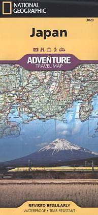 Cover: https://exlibris.azureedge.net/covers/9781/5669/5616/1/9781566956161xl.jpg