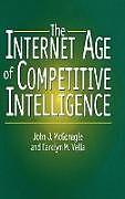 Cover: https://exlibris.azureedge.net/covers/9781/5672/0204/5/9781567202045xl.jpg