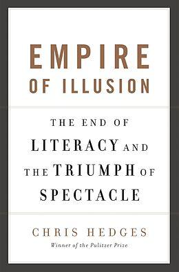 Cover: https://exlibris.azureedge.net/covers/9781/5685/8613/7/9781568586137xl.jpg